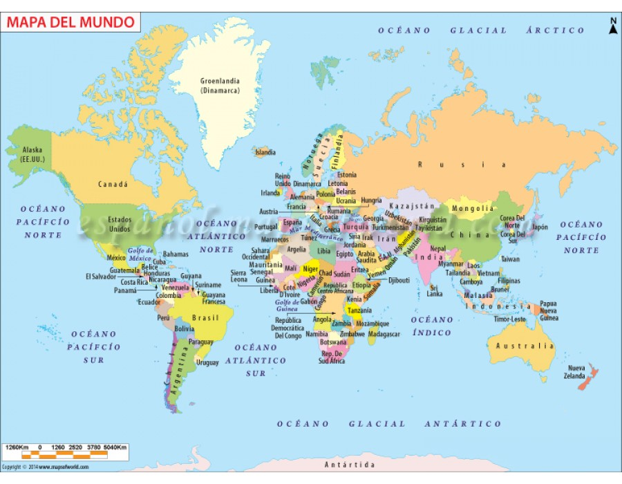 Clear world map with country names clear world map with country names world map countries continents gumiabroncs Choice Image