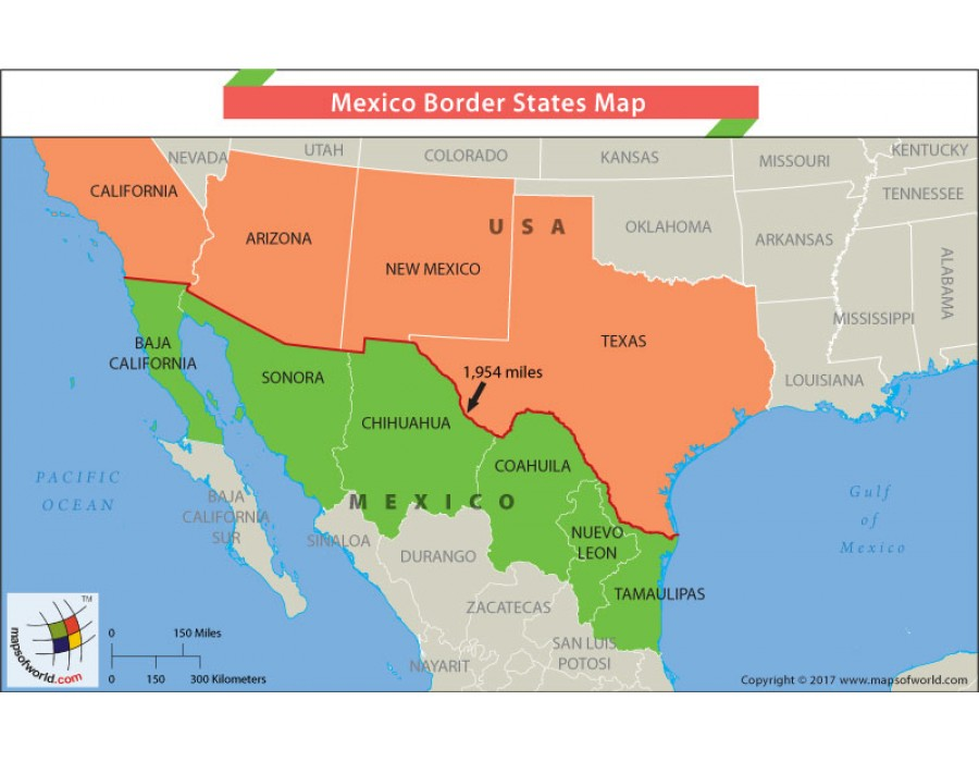Buy Mexico Border States Map online on united states of america, costa rica, map of canada provinces, map mexico cities, map of europe, google map mexico states, gulf of mexico states, map of america, map of ghana states, map of middle east, map of canada states, map of spain, map of brazil, map of texas, map of puerto vallarta and surrounding area, mexico city, map of oaxaca, map of east coast states, map of u.s. states, map of usa states, map of mexican states, map of spanish speaking countries, map of panama,