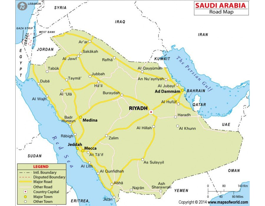 Buy Saudi Arabia Road Map | Digital Map of Saudi Arabia on dominica country map, togo country map, mesopotamia country map, persian gulf country map, east africa country map, egypt suez canal on map, turkestan country map, republic of georgia country map, filipino country map, taliban country map, u.s. country map, soviet union country map, kyrgyzstan country map, british virgin islands country map, burkina faso country map, vatican country map, botswana country map, uzbekistan country map, northern south america country map, worldwide country map,