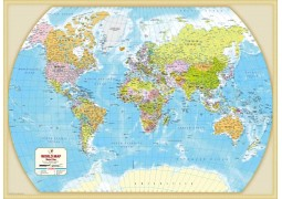 What is map definition of map world map with major cities gumiabroncs Choice Image