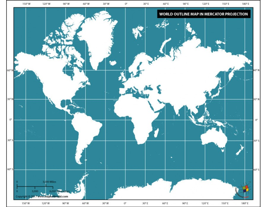 Buy world outline map in mercator projection in dark background world outline map in mercator projection in dark background gumiabroncs Image collections