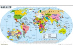 Buy world latitude and longitude map world river map 2500 view details gumiabroncs Images
