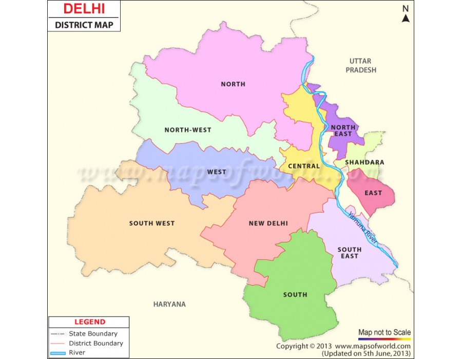 Buy Delhi District Map on beijing on map, dhaka on map, dubai on map, isfahan on map, kuala lumpur on map, pataliputra on map, kabul on map, osaka on map, mughal empire on map, manila on map, agra on map, calcutta on map, chittagong on map, madras on map, amritsar on map, lahore on map, karachi on map, sind on map, kolkata on map, goa on map,