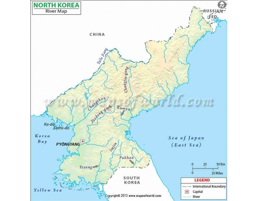 Buy North Korea River Map in Digital Formats on map of brazil rivers, map of southeast asia rivers, map of arizona rivers, map of japan rivers, map of canada rivers, map of mali rivers, map of iraq rivers, map of mexico rivers, map of france rivers, map of south asia rivers, map of united states rivers, map of spain rivers, map of eritrea rivers, map of azerbaijan rivers, map of trinidad and tobago rivers, map of germany rivers, map of mauritius rivers, map of vietnam rivers, map of algeria rivers, map of east asia rivers,