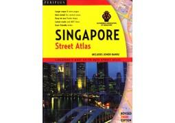 Singapore Atlas