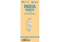 India, North by Borch GmbH.