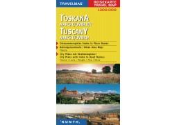 Tuscany, Italy by Kunth Verlag