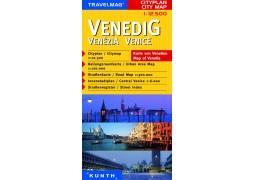 Venice, Italy by Kunth Verlag