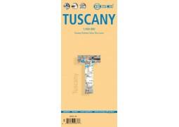 Tuscany, Italy by Borch GmbH.