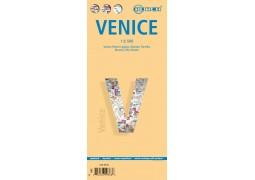 Venice, Italy by Borch GmbH.
