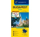 Burma Travel Maps