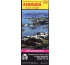 Bermuda Travel Maps