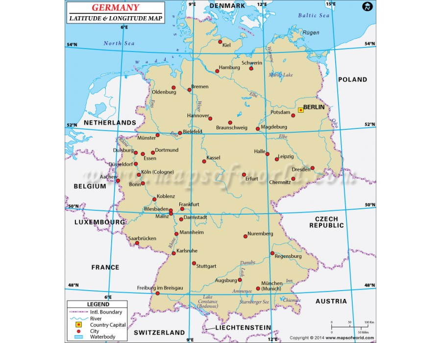 maps wyoming with Germany Lat Long on MariborPohorje in addition Germany Lat Long likewise Lake Erie Location On The Us Map besides 17663798 besides AxamerLizum.