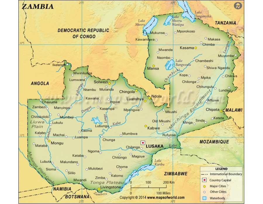 Buy Zambia Physical Dark Green Map on physical map of former ussr, physical map of lake tanganyika, physical map of st. thomas, physical map of u.s.a, physical map of republic of congo, physical map of katanga province, physical map of australi, physical map of cape of good hope, physical map of baltic countries, physical map of orange river, physical map of nauru, physical map of baltic states, physical map of n. america, physical map of new zeland, physical map of paraguay, physical map of the virgin islands, physical map of polynesia, physical map of bodies of water, physical map of zimbabwe, physical map of country,