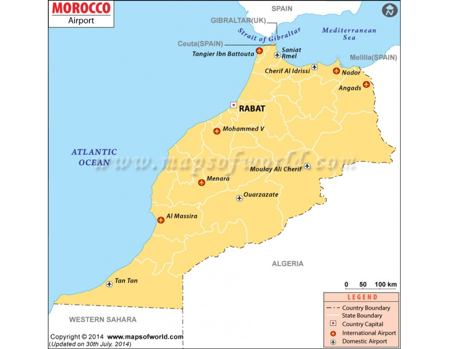 compare usa and morocco The similarities and the contrary between morocco and usa all countries in the the similarities and the contrary between morocco and usa.