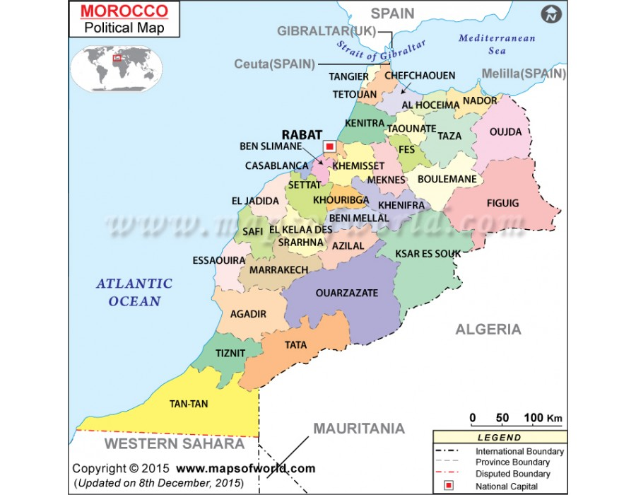 compare usa and morocco By jess l norton morocco world news fez, october 3, 2011 before i came to morocco several months ago, i had many conceptions and misconceptions about living in a north african, islamic country.