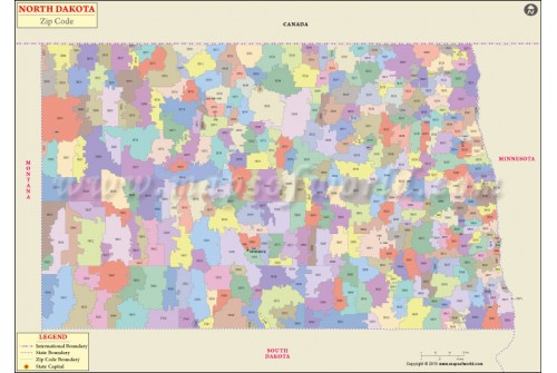 Buy Maps Online Maps for Sale at Mapsofworld Store – Map Usa Zip Codes