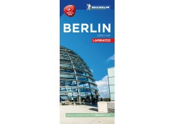 BERLIN CITY LAMINATED