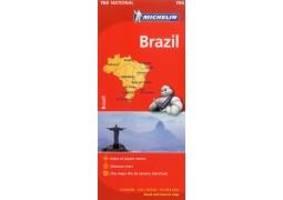 BRAZIL 764 2 ED