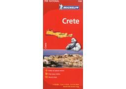 CRETE 759 2 ED