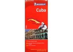 CUBA 786