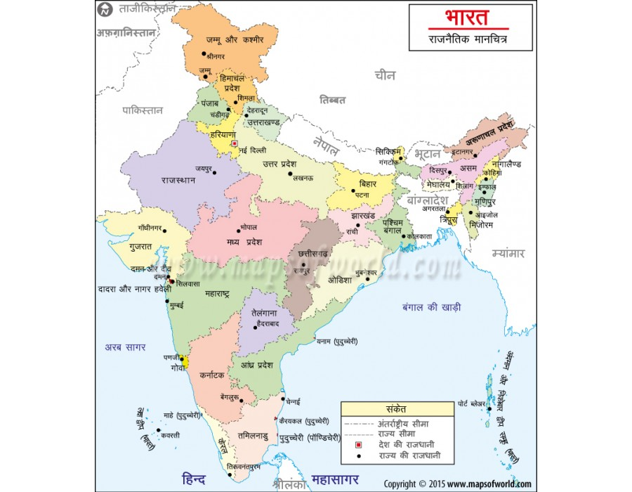 economic problems of india in hindi